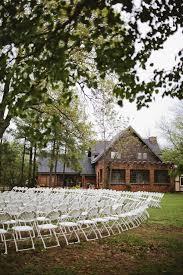 wedding venues oklahoma totally chic woodland wedding in oklahoma city junebug weddings