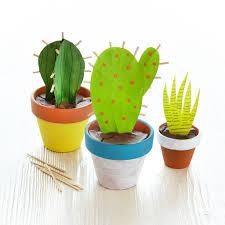 craft smart acrylic paint 2 oz craft cactus craft and