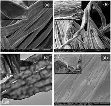 chiral templating of alumina nanofilms by the atomic layer