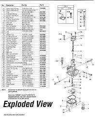 zapper bug wiring diagram diy bug zapper circuit u2022 googlea4 com