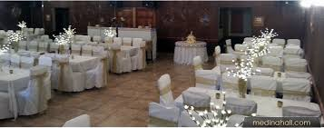occasions hall venue for intimate celebrations ozone park ny