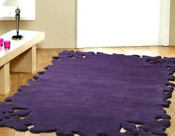 purple accent rugs area rugs with purple accents impressive rug grey and rugs design