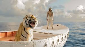 lincoln on thanksgiving life of pi u0027 and u0027lincoln u0027 get turkey day boost at box office