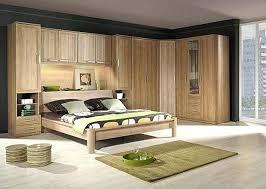 chambre louis philippe merisier massif chambre en merisier chambre a coucher en merisier chambre en