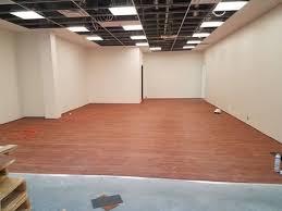 flooring painting carpentry billings mt tko construction
