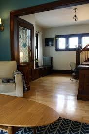 10 best wood floor colors images on pinterest dark wood trim