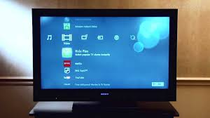 black friday how to get amazon 50 tv how to access netflix on a sony tv youtube