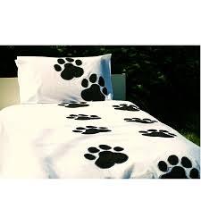 buy online pet supplies pet shop u0026 rspca pet warehouse worldforpets