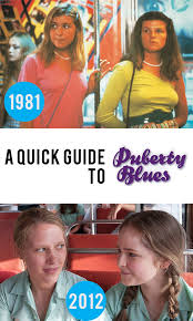Puberty Blues Memes - funny for puberty blues funny www funnyton com