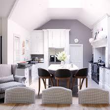 open plan kitchen design ideas open plan living room ideas uk centerfieldbar com