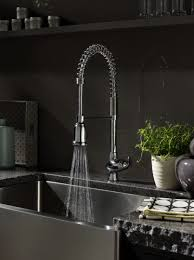 kitchen contemporary kitchen faucet brands kitchen water faucet