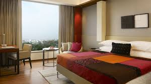 hyatt amritsar luxury hotel best hotels in amritsar