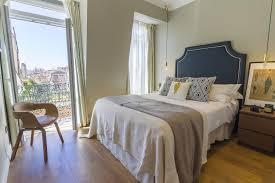 chambre d hotes lisbonne bairro alto suites chambre d hôtes lisbonne