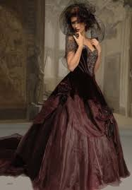brown wedding dresses beauty of a gown from http www weddingdressescorner 2011 02