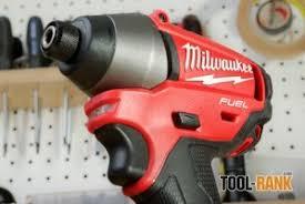 amazon milwaukee m18 black friday deals m18 fuel news u0026 reviews tool rank com
