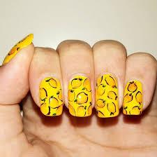 nail art studio browns plains nail art ideas