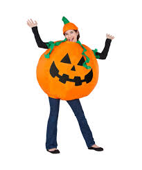 Inflatable Halloween Costumes Pumpkin Inflatable Halloween Costume Pumpkin Costumes