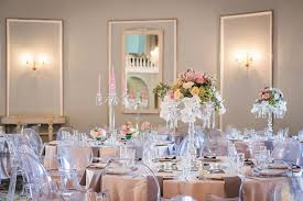 Wedding Arches To Hire Cape Town Grand Style Hiring Cape Town Wedding Decor Pink Book