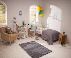 16 princess suite ideas fresh transform your room go argos