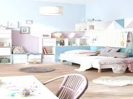 deco chambre bebe bleu exceptionnel deco chambre fille lit lit voyage bb beautiful deco