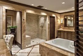 custom bathroom design 35 design ideas custom bathroom literates interior design