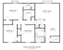 average bedroom size average square footage of a living room average bedroom size square