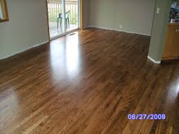 Hardwood Flooring Sealer Before And After Authentic Hardwood Floors Installations And Repairs