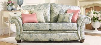 Couch Upholstery Cost Why Reupholster Compare Reupholstery To Buying New Plumbs