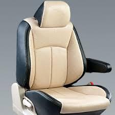 Upholstery Car Seat Ideas Binus Car Upholstery Works At Kolenchery Ernakulam In