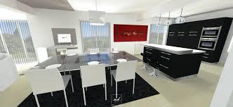 salon salle a manger cuisine salon salle a manger cuisine 50m2 cethosia me