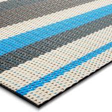 tapis de cuisine sur mesure tapis exterieur terrasse hydrofuge antidérapant sur mesure