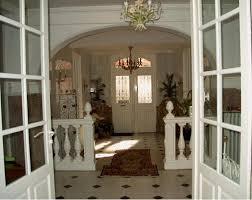 chambre d hote rue chambres d hôte joigny hébergements chambres d hôte joigny
