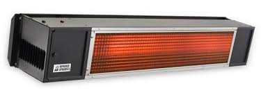 patio u0026 oudoor heaters portable patio heaters fixed patio