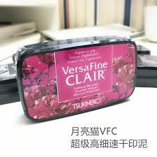 bureau vall馥 plaisir 极速干新品 极速干价格 极速干包邮 品牌 淘宝海外