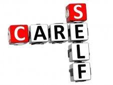Counselor Self Care Activities 48 Best Preventing Burnout Selfcare For Therapists Images On