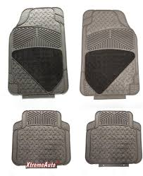 nissan almera south africa rubber carpet deep floor car mats for nissan almera almera
