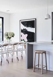 Nordic Design Home Decor Inspiration The Power Of Art Nordicdesign