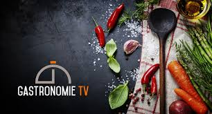 chaine tv cuisine la chaîne des grands chefs gastronomie tv