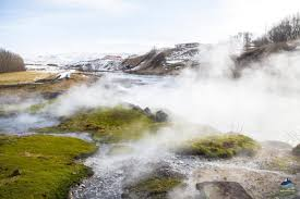 secret lagoon and northern lights tour iceland s golden circle secret lagoon tour day tours arctic