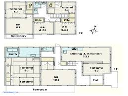 modern house plans free modern house plans free inspirational traditional japanese house