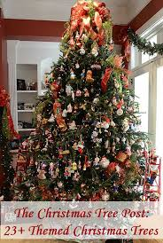 19 best tree decor ideas images on