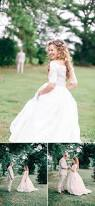 175 best country wedding dresses images on pinterest country