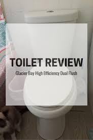 Eljer Toilet Seats Home Depot Bathrooms Glacier Bay Toilet Home Depot Kohler Toilet Who