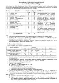 Resume For Government Jobs by Government Jobs After Diploma In Ece 2017 2018 Student Forum