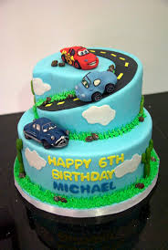 jeep cake topper 103 best cake cars images on pinterest car cakes cake