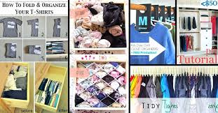 tips for organizing your bedroom five tips for organizing your bedroom betweenthepages club