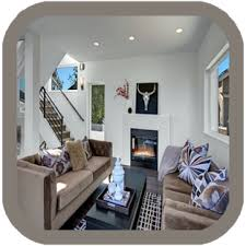home design interior exterior android apps on google play