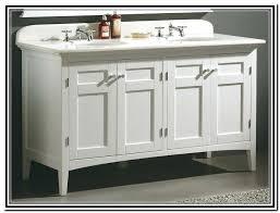 provence double sink vanity provence double sink vanity sink ideas