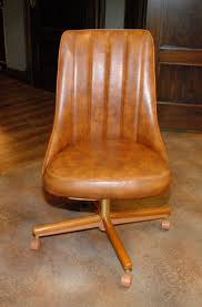Rocking Chairs Adelaide Best 25 Swivel Dining Chairs Ideas On Pinterest Dining Chairs
