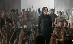 7 ways hunger games subverted gender roles a practical wedding a